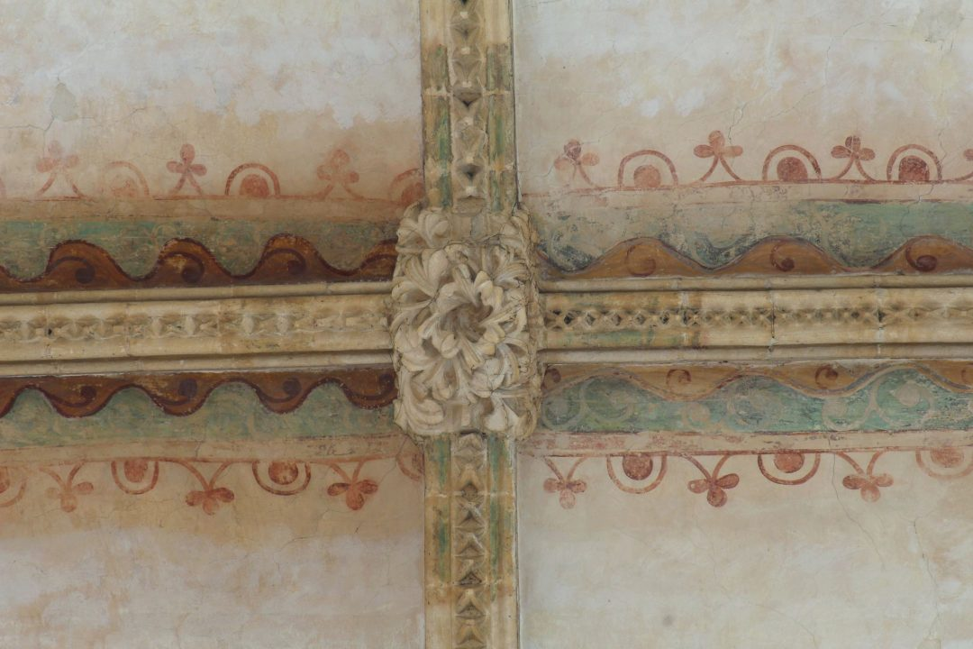 lincoln_painted_decoration_featured_image