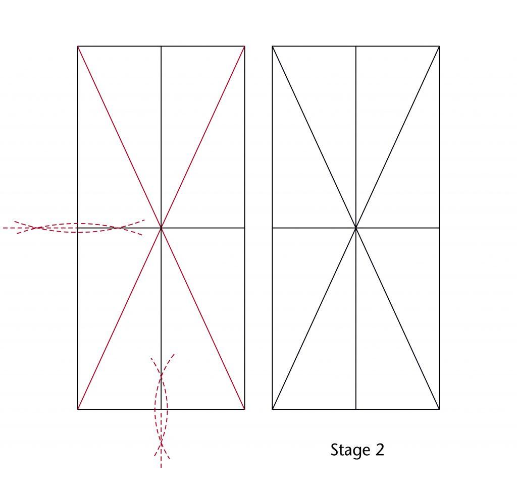 designing_plans_carousel_design_process_plan_ely_lady_chapel_2