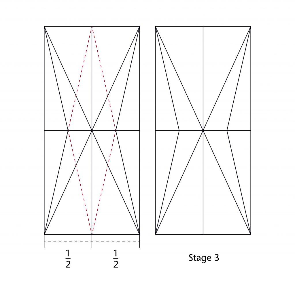designing_plans_carousel_design_process_plan_ely_lady_chapel_3