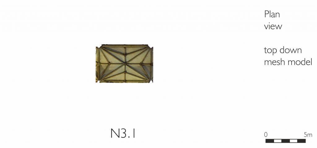 wells_site_by_site_carousel_retrochoir_aisles_1_mesh