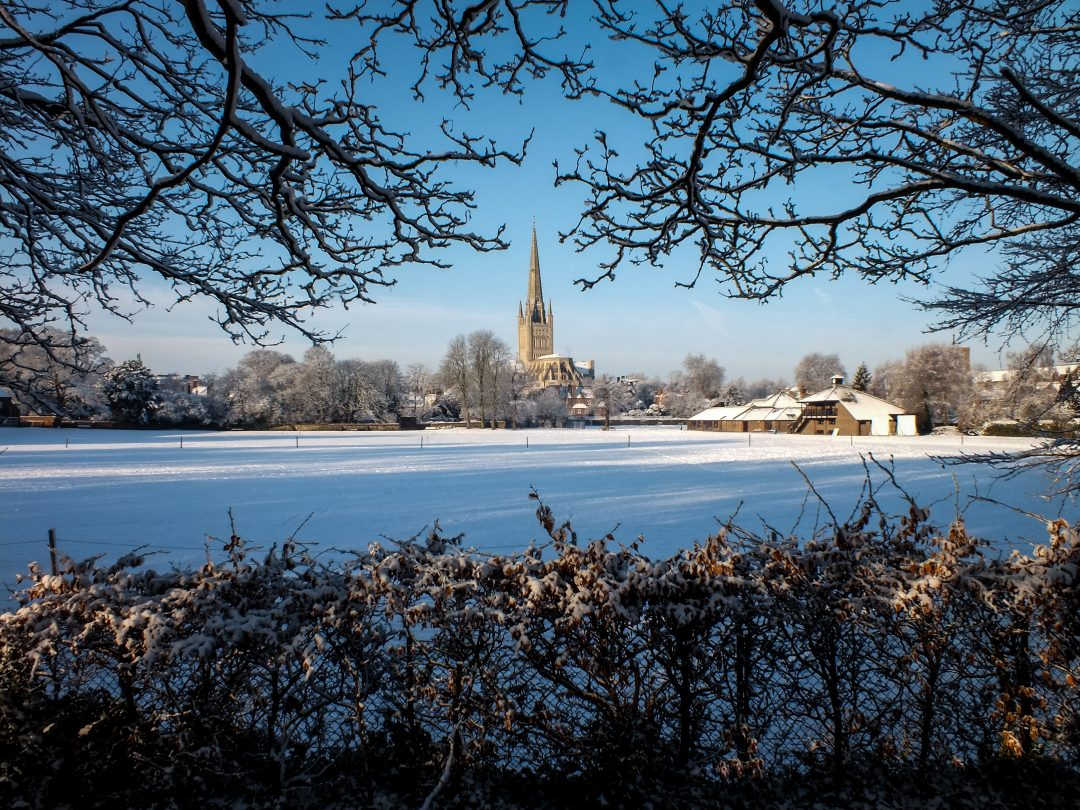 norwich_history_featured_image