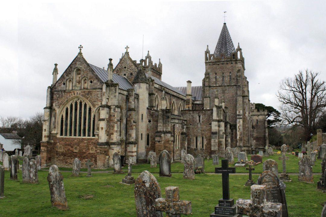Robert-Cutts-Ottery_St_Mary_Parish_Church_5520738082-WIKIMEDIA-COMMONS