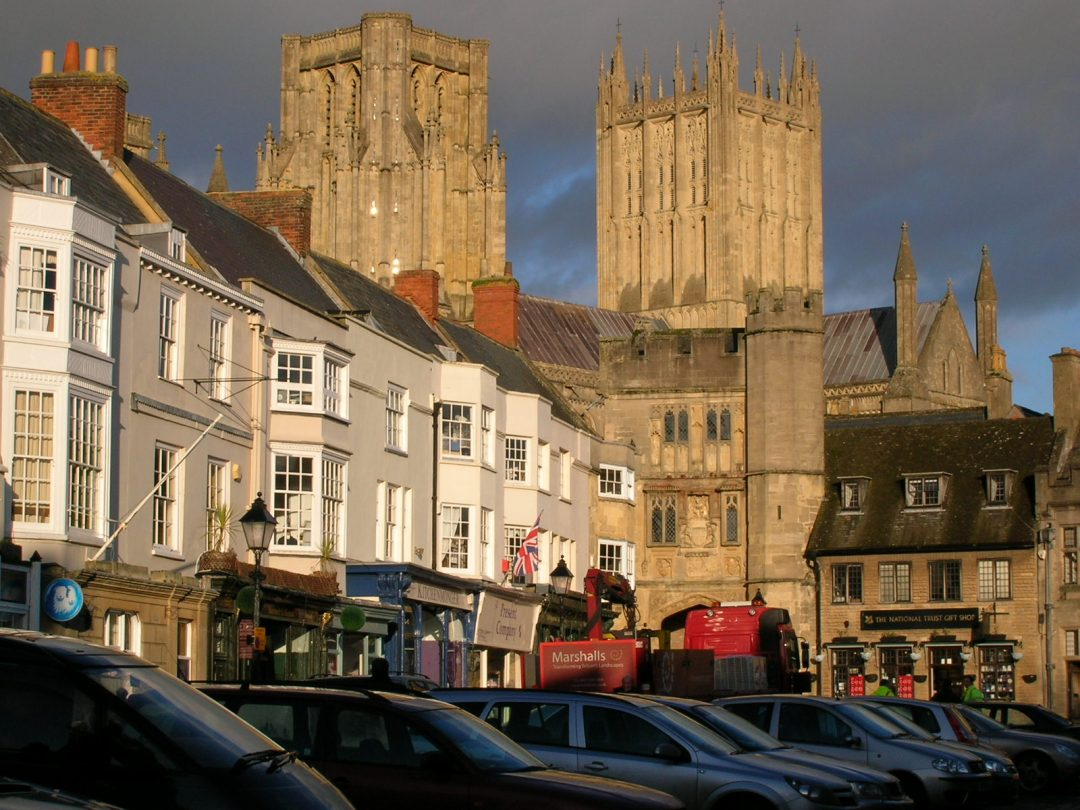 wells_history_featured_image