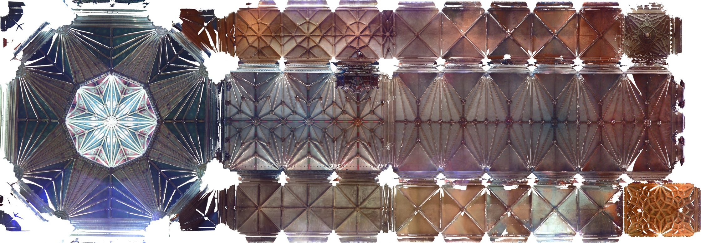 TtP_Ely_ortho_roof_plan-300v2
