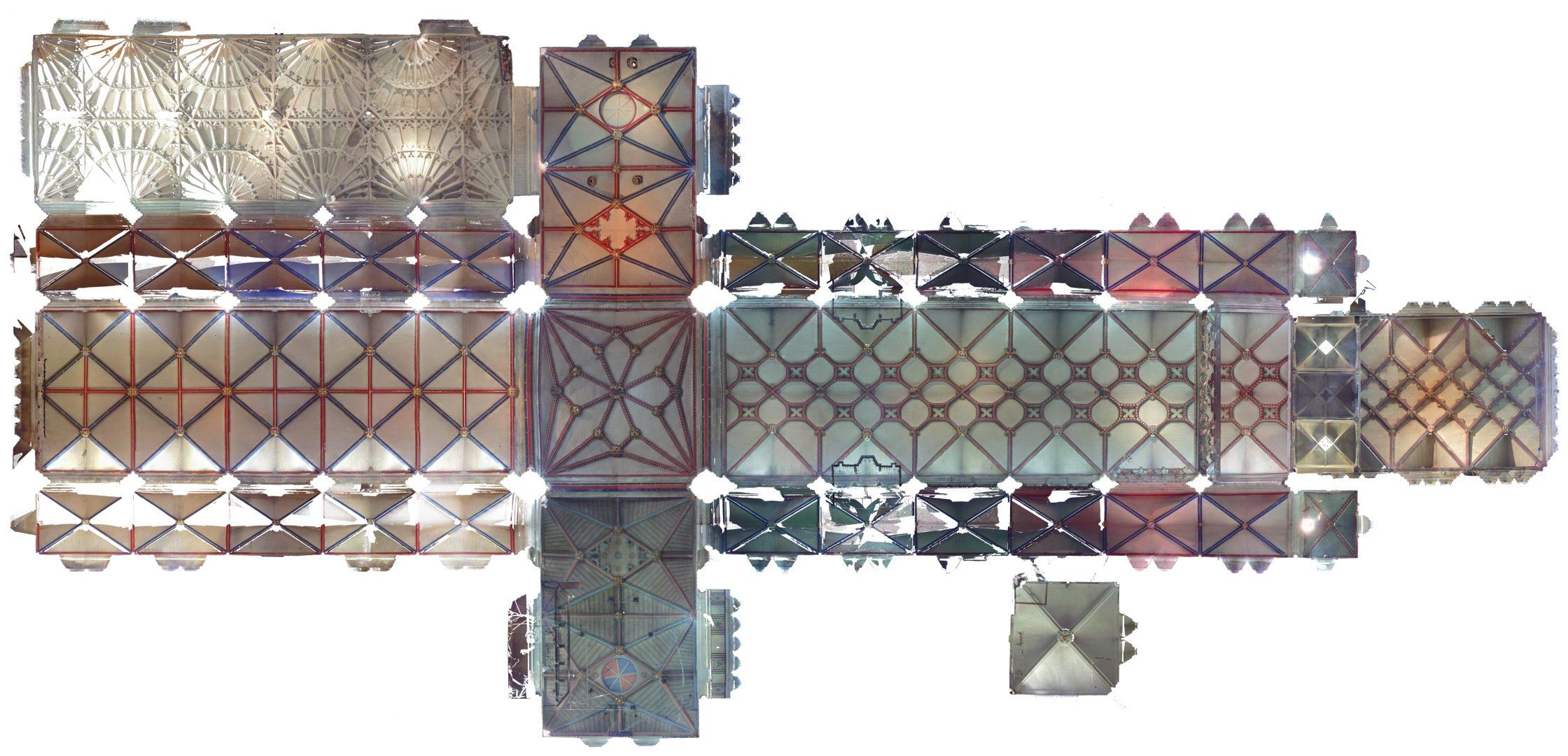 TtP_Ottery_roof_plan