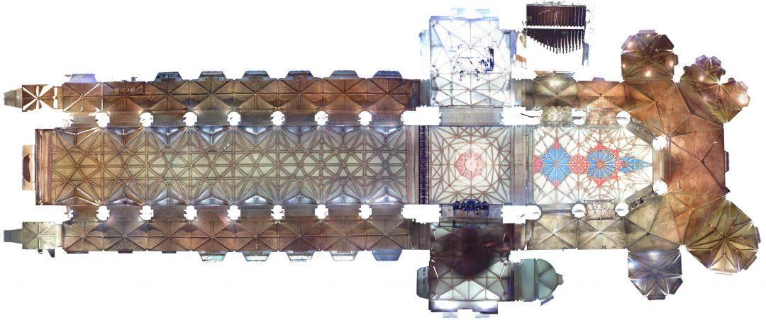 TtP_Tewkesbury_ortho_roof_plan