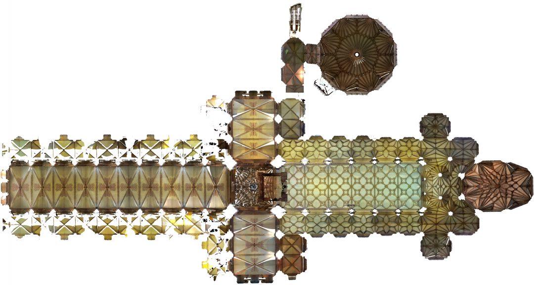 TtP_Wells_ortho_roof_plan