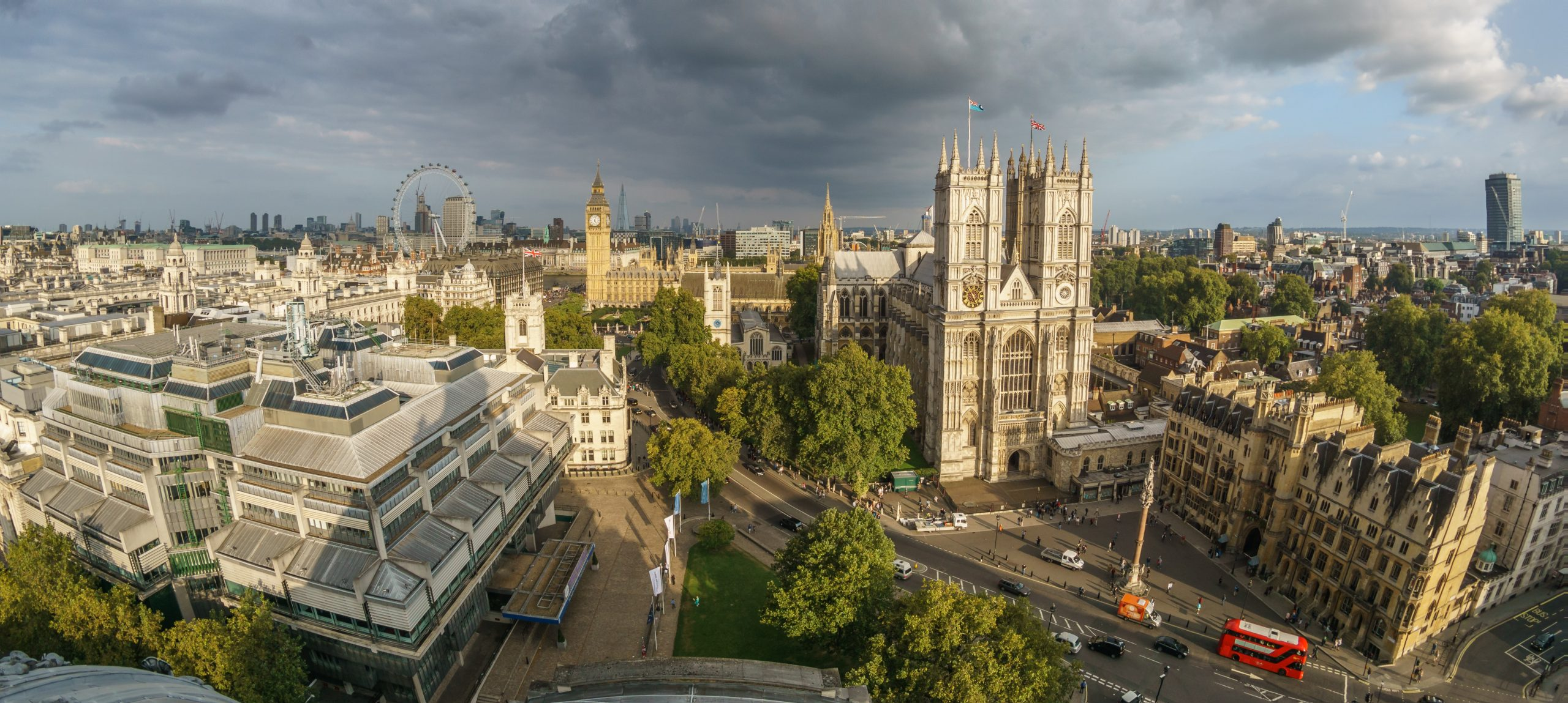 westminster_history_featured_image